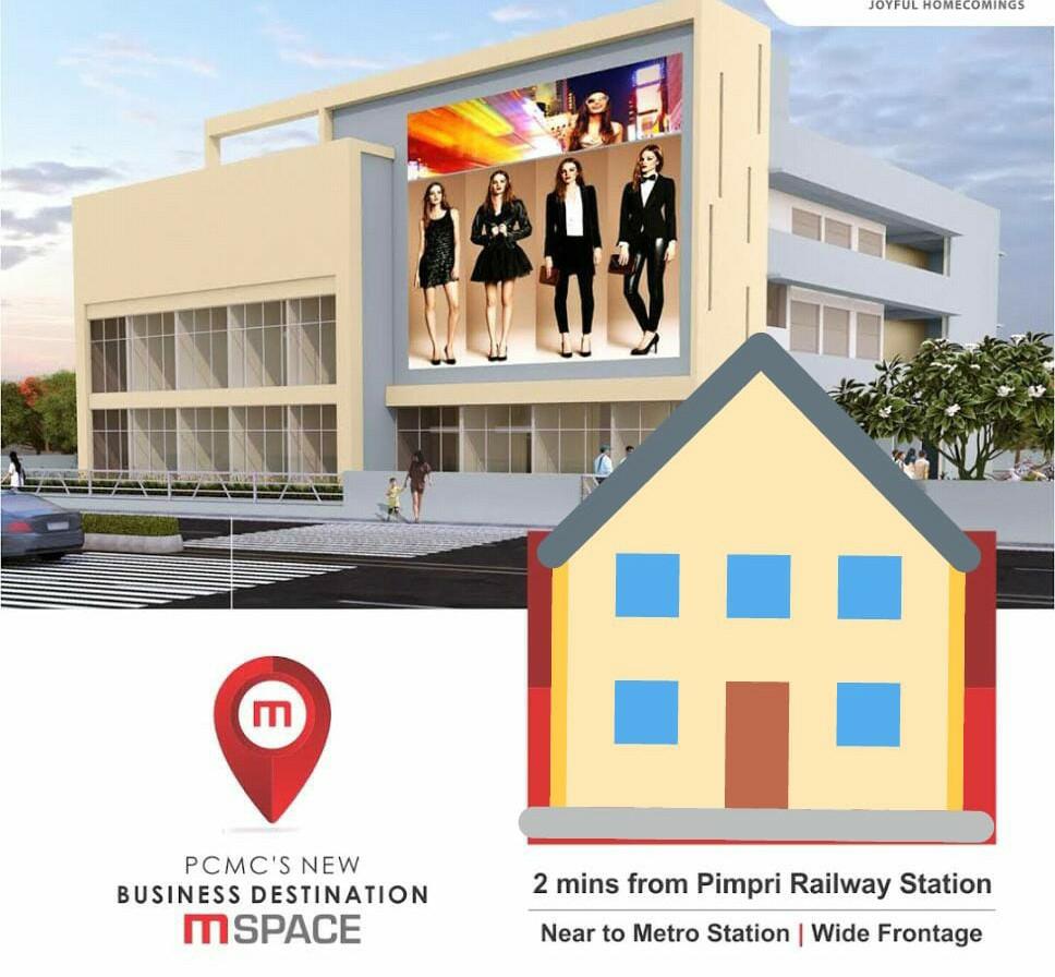 Dipali Real Estates
