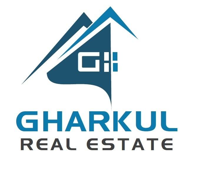 Gharkul Real Estate
