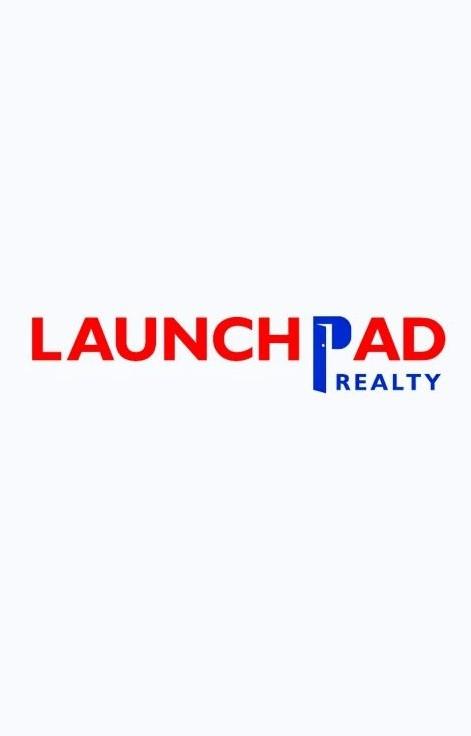 Launchpad Realty