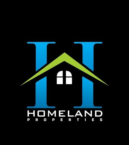 Homeland Properties