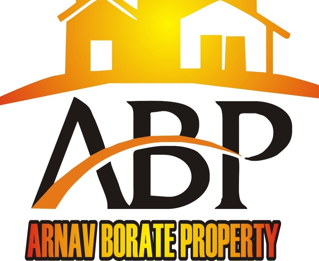 Abp Property