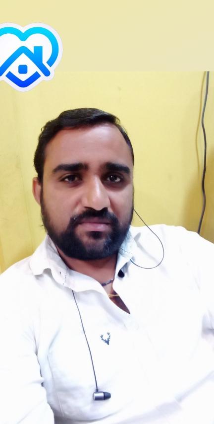 Bhagwan Sorekar