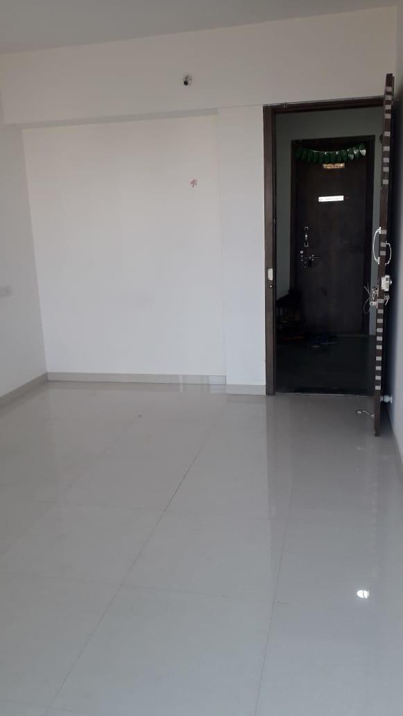 2 BHK 1025 Sq.Ft. Apartment For Sale in Tirupati Kashi Ganga