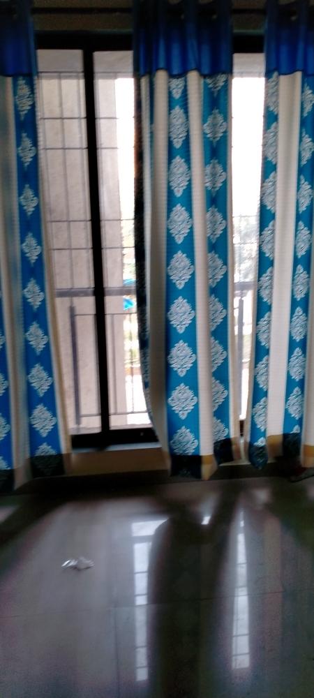 1 BHK 400 Sq.Ft. Apartment For Sale in Pimpri Chinchwad