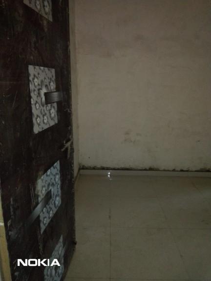 1 BHK  Apartment For Sale in Ghansoli, Ghansoli, Navi Mumbai