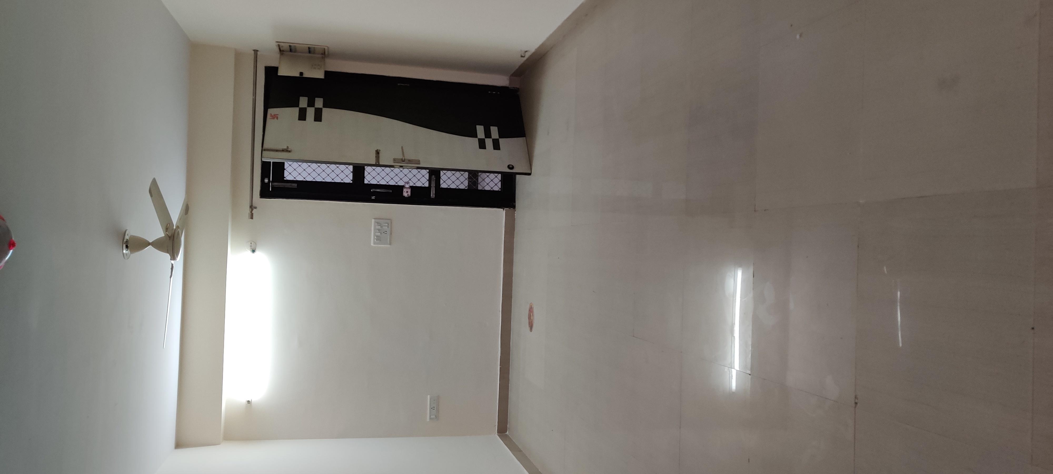 2 BHK + Extra Room  Apartment For Rent in Mansarovar