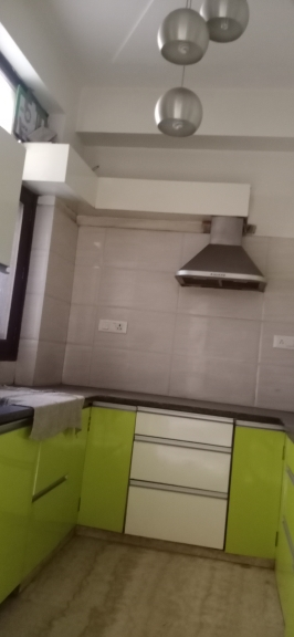 3 BHK  Villa For Rent in Palam Vihar