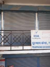 Retail Shop For Rent in Palam Vihar