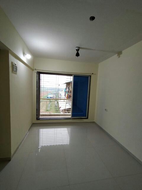 1 BHK  Apartment For Rent in Moraj Residency, Sanpada, Navi Mumbai
