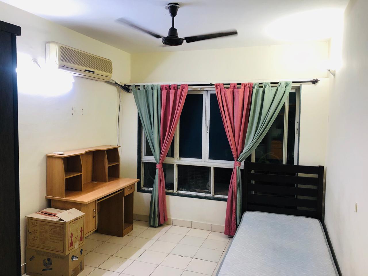 2 BHK  Apartment For Sale in Wanjalewadi