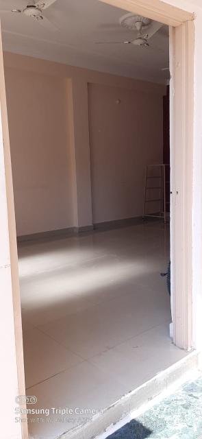 2 BHK  Apartment For Rent in Pallavi Nagar
