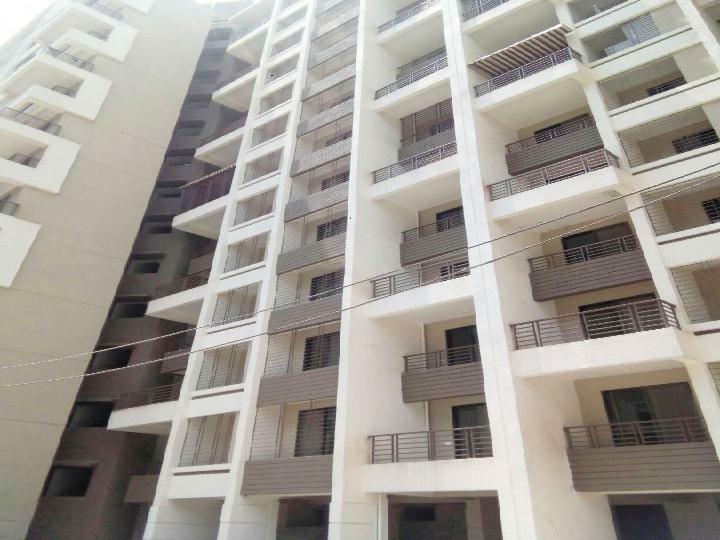 1 BHK  Apartment For Rent in Regency Sarvam, Titwala, Navi Mumbai
