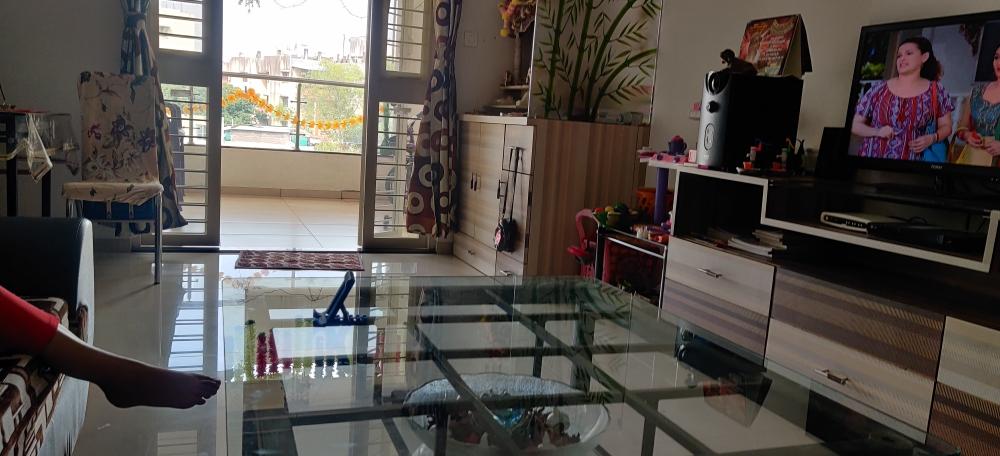 2 BHK + Pooja Room,Servant Room,Study Room  Builder Floor For Sale in Sukh Sagar Nagar