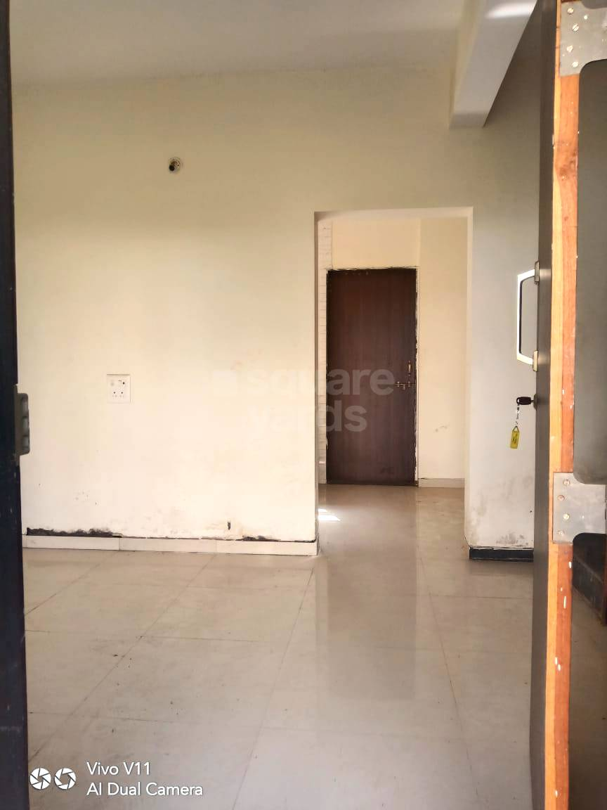 3 BHK + Pooja Room,Servant Room,Study Room 1450 Sq.Ft. Villa in Dhayari