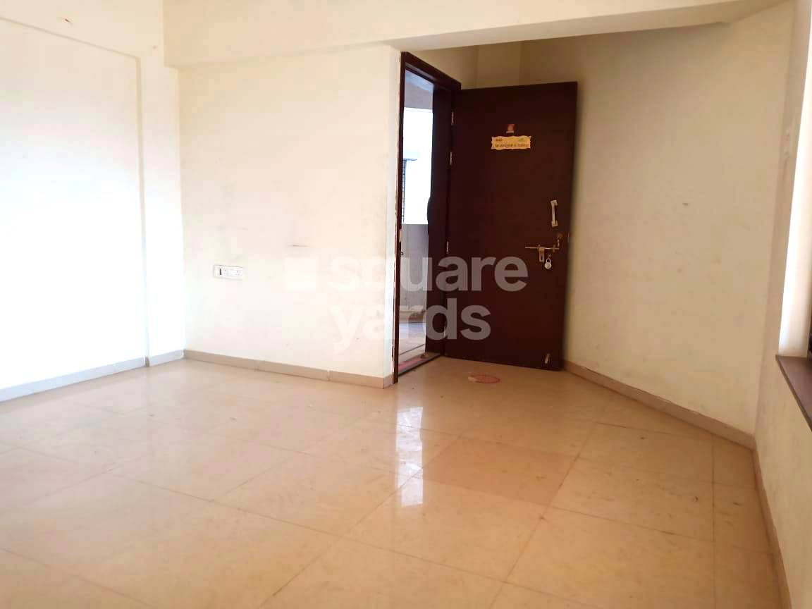 2 BHK 930 Sq.Ft. Apartment in Balaji Paradise