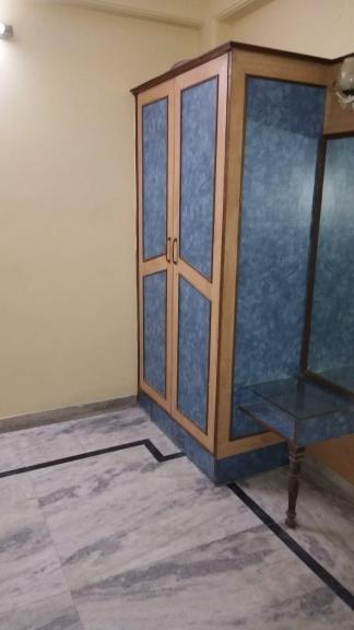 Studio  Villa For Rent in Palam Vihar