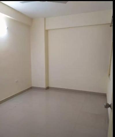 2 BHK 820 Sq.Ft. Builder Floor in Okhla