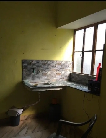 2 BHK 950 Sq.Ft. Builder Floor in Abul Fazal Enclave