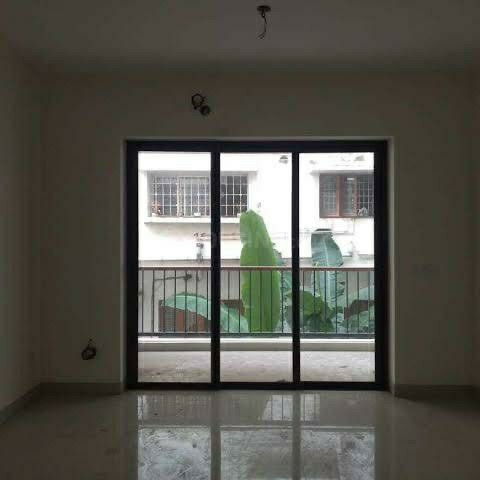2 BHK + Pooja Room  Builder Floor For Rent in Sarita Vihar, Sarita Vihar, Delhi