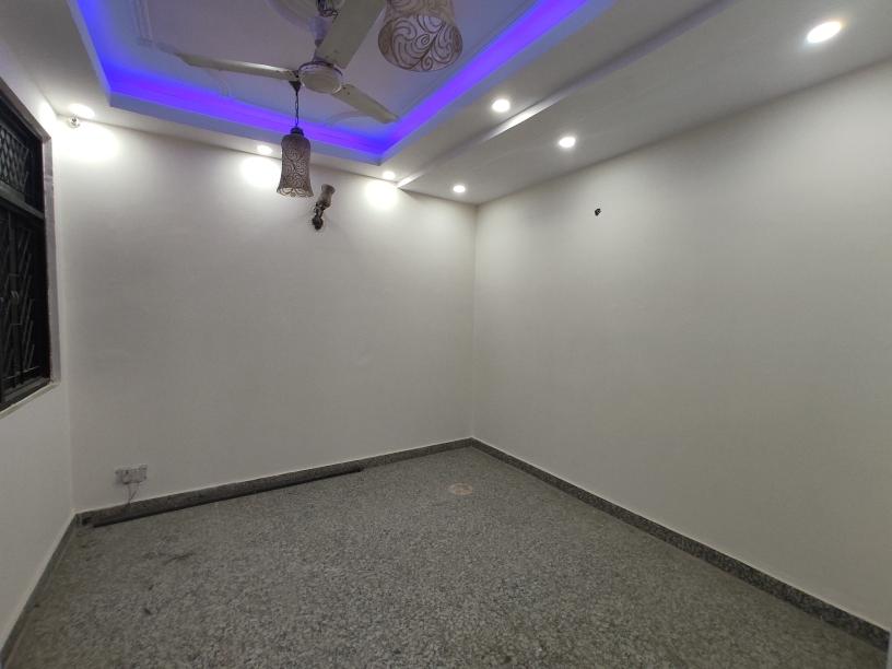 3 BHK  Builder Floor For Rent in Saket, Saket, Delhi