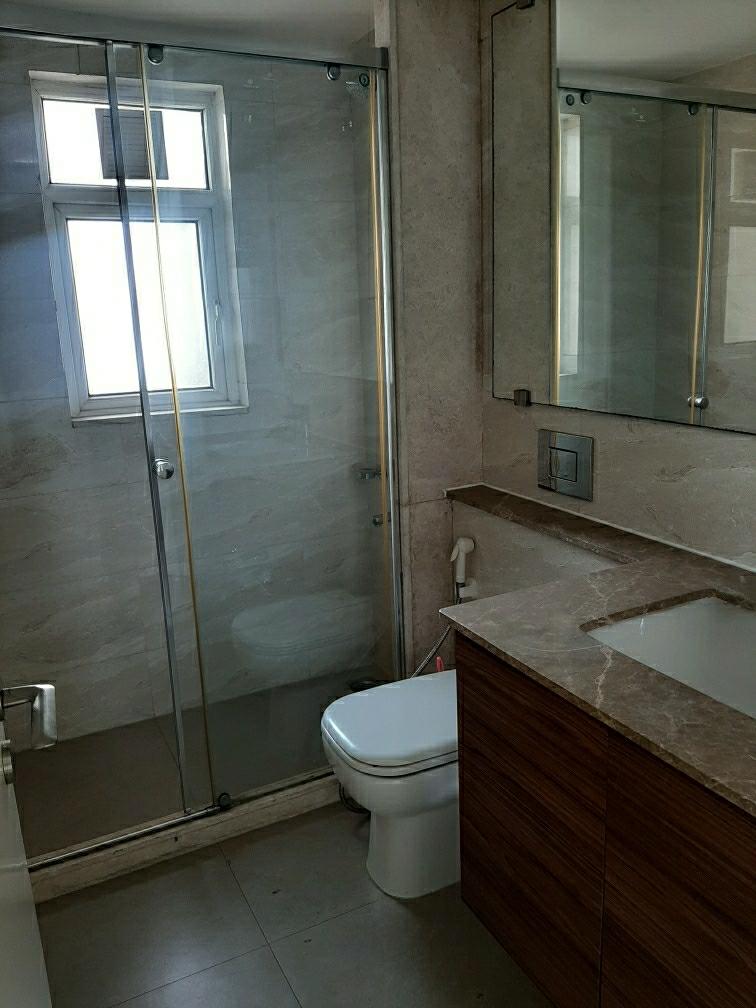 3 BHK + Servant Room 2470 Sq.Ft. Apartment in Vipul Belmonte
