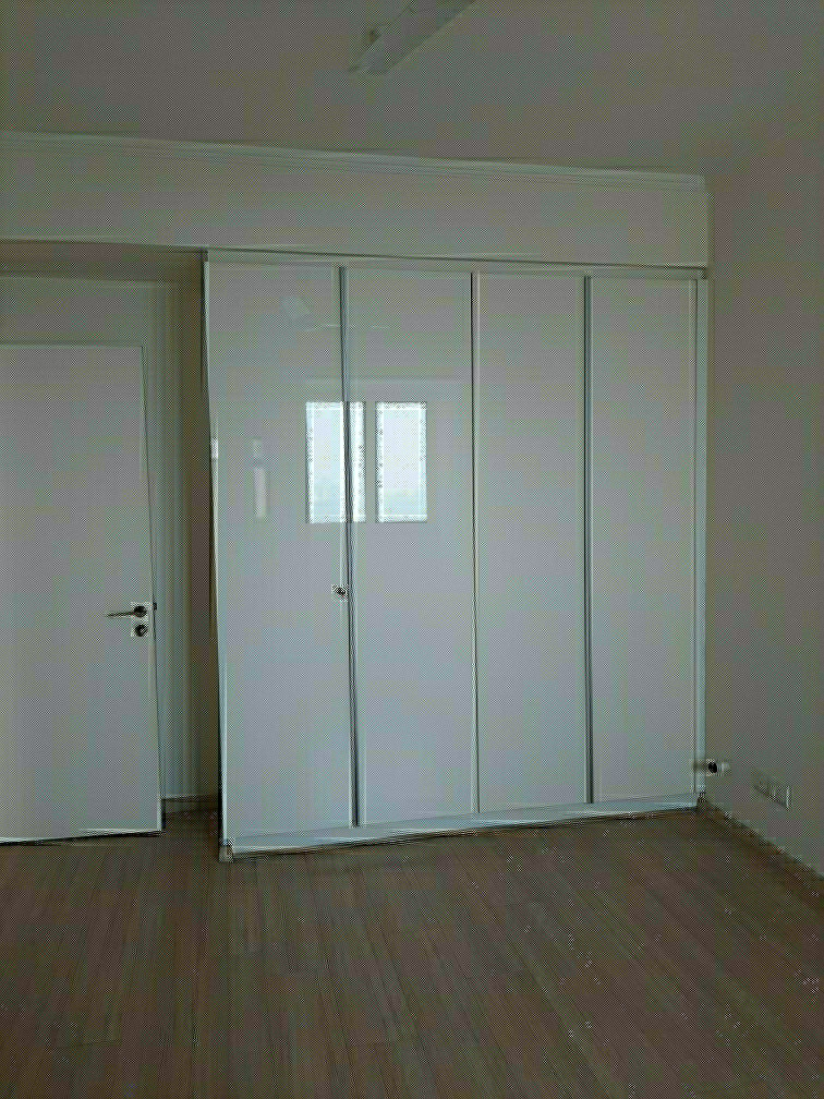 4 BHK + Servant Room 2610 Sq.Ft. Apartment in DLF Phase V