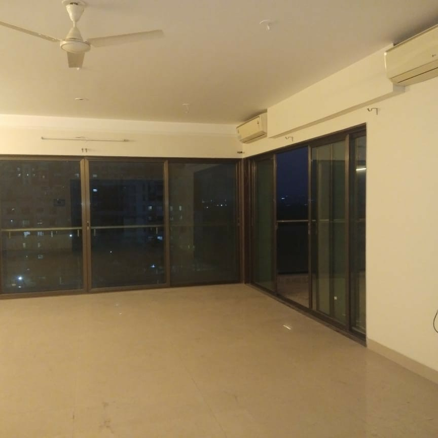 Property-Cover-Picture-sagar-waters-edge-1529121