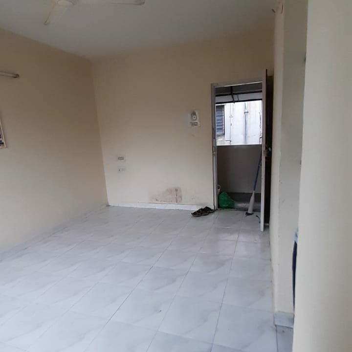 bedroom-Picture-bibwewadi-1543226
