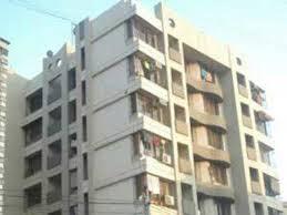 3 BHK  Apartment For Rent in Brahma Suncity