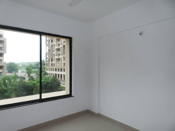 2 BHK  Apartment For Sale in Pride Purple Sapphire Park