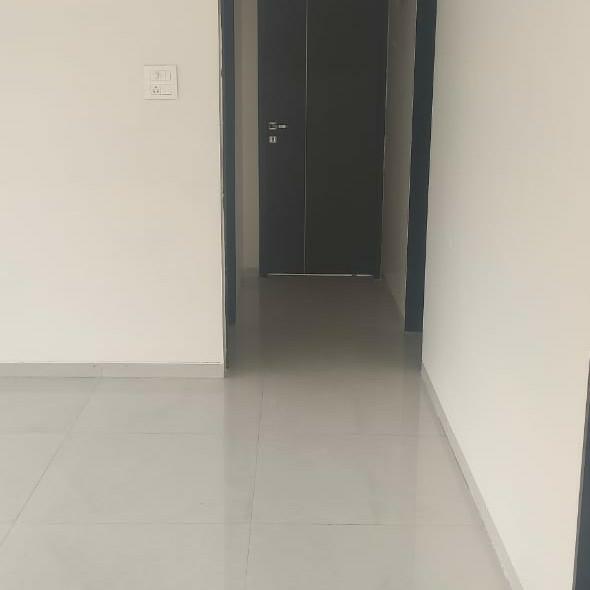 3 BHK + Pooja Room  Apartment For Sale in Akshar Elementa