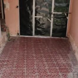 2 BHK 880 Sq.Ft. Apartment in Batla House