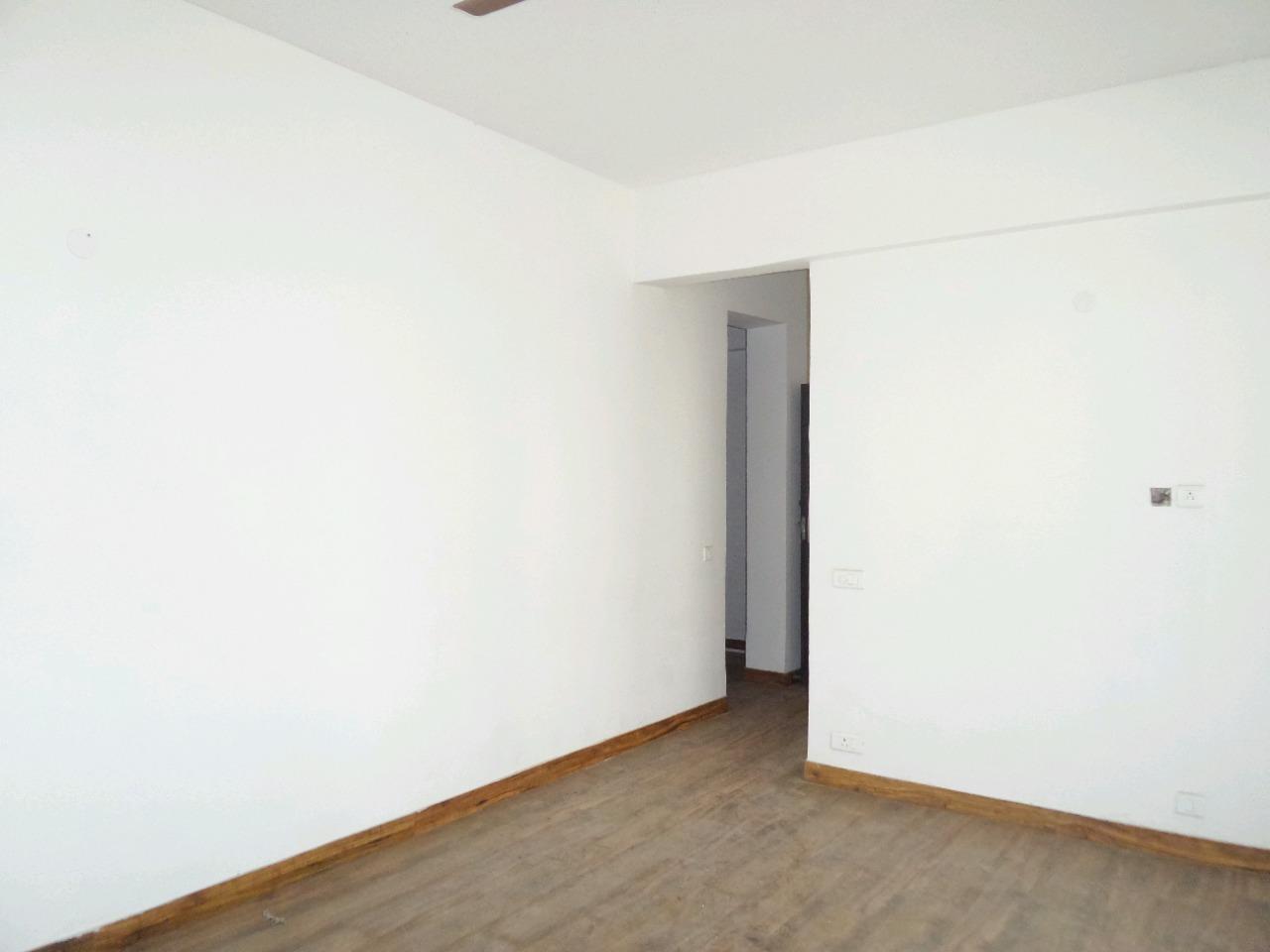 3 BHK 150 Sq.Yd. Builder Floor in New Industrial Township 5