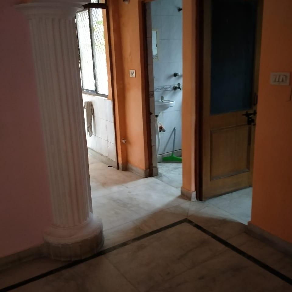 1 BHK  Apartment For Rent in DDA Sun View Apartment