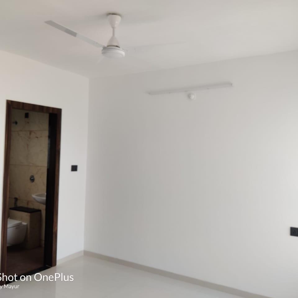 2 BHK  Apartment For Sale in Tirupati Kashi Ganga