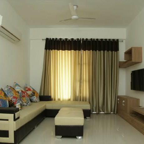 Property-Cover-Picture-rwa-gokalpur-block-a-1580363