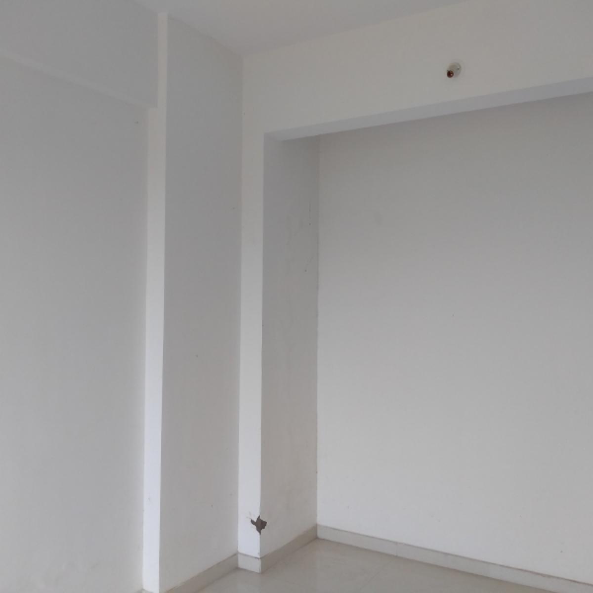 2 BHK 632 Sq.Ft. Apartment in Ghodbunder Road