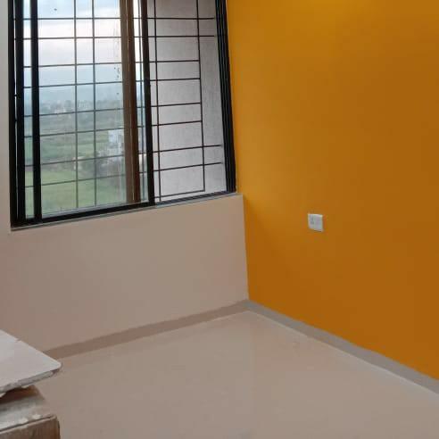 2 BHK  Builder Floor For Sale in Kharadi Bypass Road