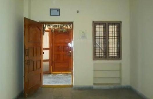 1 BHK  Builder Floor For Rent in Rajouri Garden, Rajouri Garden, Delhi