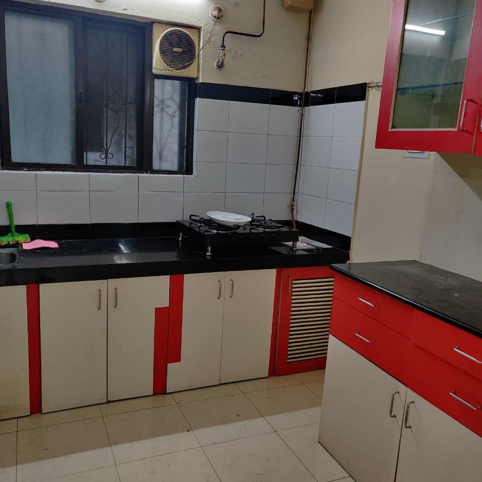 2 BHK  Apartment For Rent in NIBM