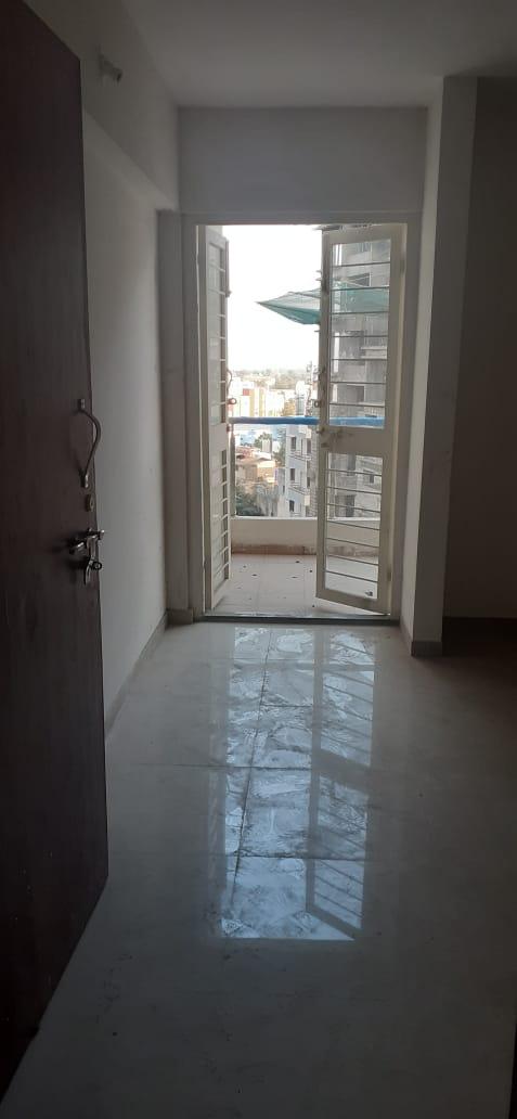 2 BHK  Apartment For Sale in Mavens Viaan