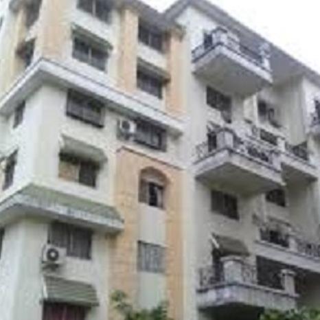 2 BHK  Apartment For Sale in Rakshak Nagar Gold