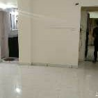 2 BHK  Apartment For Sale in Empire Estate Federation 2