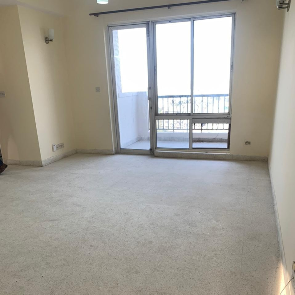 2 BHK  Apartment For Rent in DLF Phase I