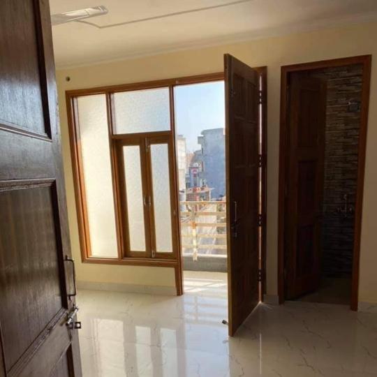 2 BHK  Apartment For Rent in Paryavaran Complex, Paryavaran Complex, Delhi
