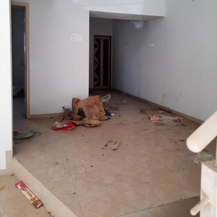3 BHK  Villa For Sale in Bavdhan