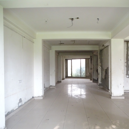 3 BHK + Pooja Room  Builder Floor For Sale in Neb Sarai, Neb Sarai, Delhi