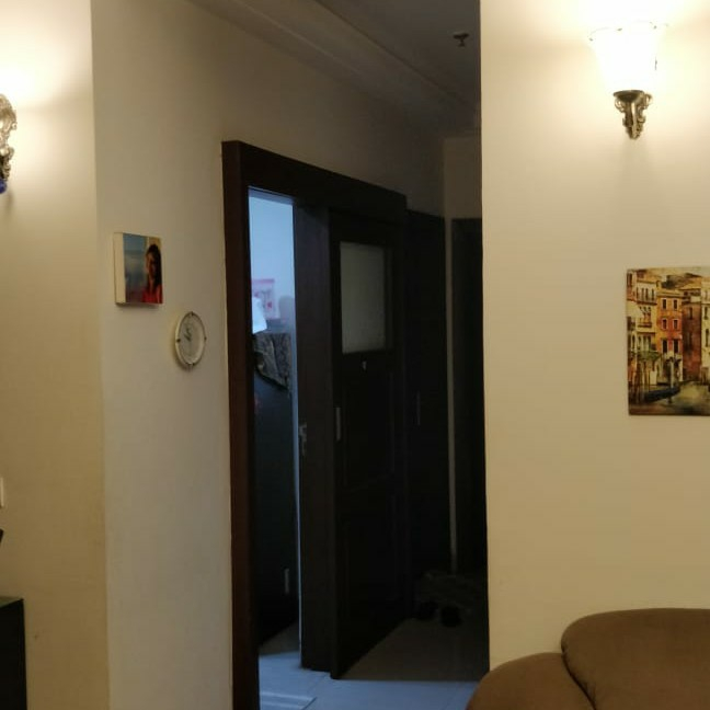 2 BHK + Pooja Room 1800 Sq.Ft. Builder Floor in Sector 48