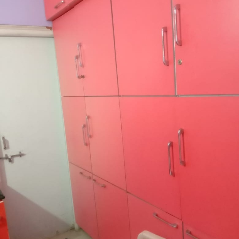 2 BHK 1135 Sq.Ft. Builder Floor in Tarnaka