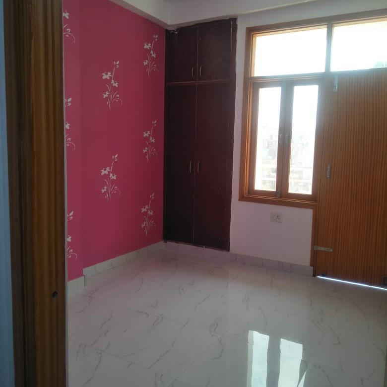 2 BHK 700 Sq.Ft. Builder Floor in Ankur Vihar